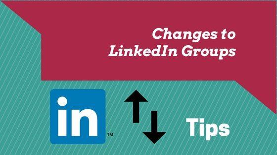 LINKEDIN TIPS 8