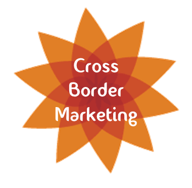 CROSS CULTURAL & CROSS BORDER MARKETING 3