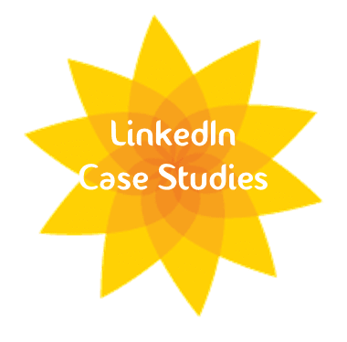LinkedIn Training 2