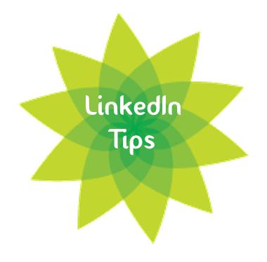 LinkedIn training for business tips
