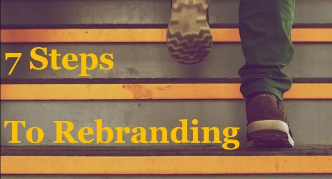 ARTICLE: A GUIDE ON HOW TO REBRAND FOR KIWI BUSINESSES 1