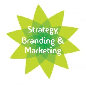 MARKETING SERVICES 1