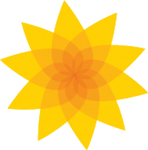 Online Marketing Coach flower