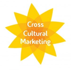 CROSS CULTURAL & CROSS BORDER MARKETING 1