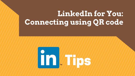 LinkedIn tutorial for business